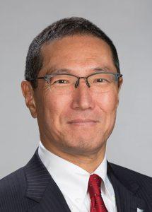 Kazuto-Ogawa