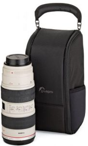 Lowepro-ProTactic-200-AW-lens-exchange