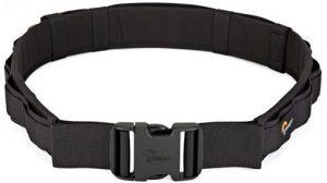 Lowepro-ProTactic-Utility-Belt