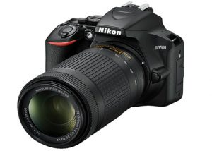 entry level Nikon-D3500-left-banner
