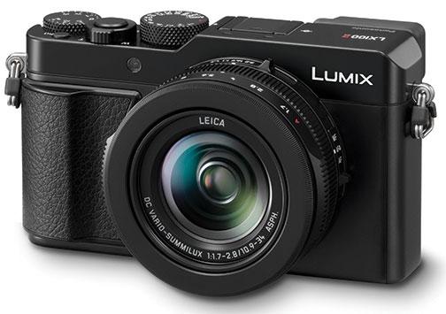 Panasonic-Lumix-DMC-LX100-II_banner