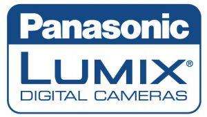 Panasonic-Lumix-Logo