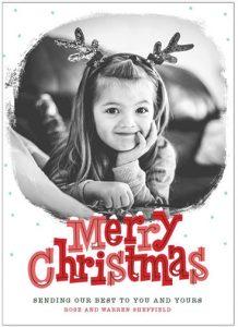 Paper-Source-ChristmasSnowdrift