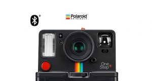 Polaroid-Originals-OneStep-Plus-front-w-Bluetooth