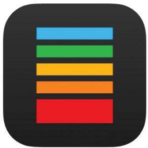 Polaroid-Originals-app-icon