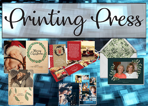 Printing-Press-Cards-Banner-9-18