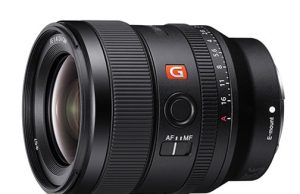 Sony-FE-24mm-F1.4-GM-left-banner