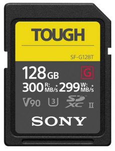 Sony-Tough-128GB_front