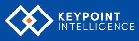 keypoint_logo_final_ko