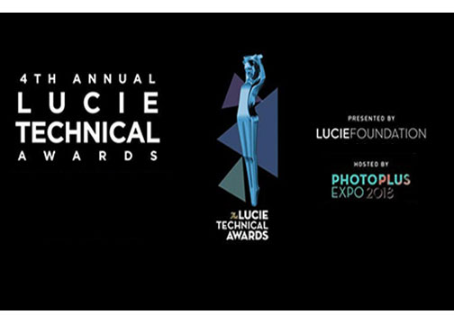 4th-Lucie-Tech-Awards-Logo-Graphic