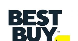 Best-Buy-Logo-2018