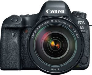 Canon-6D-MARK-II-EF-24-105-IS-II-USM-front