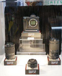 Fujifilm-GFX-50R-and-lenses-under-glass