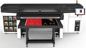 HP-Latex-R1000