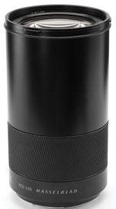 Hasselblad-XCD-28-135mm