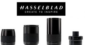 Hasselblad-XCD-Lenses-9-2018