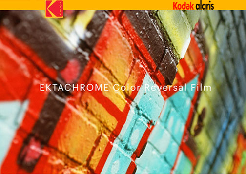 Kodak-Ektachrome-Color-banner