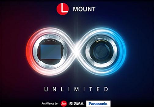 L-Mount-Alliance-Graphic