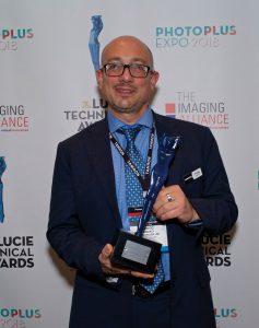 Lucie-Tech-Awards-Tamron