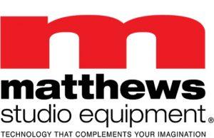 Matthews-Studio-Sales-Banner