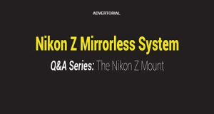 Nikon-Advertorial-Banner-extendedR
