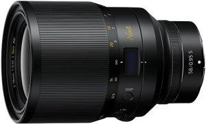 2020 tipa world Nikon-Noct-58mm_1-angle