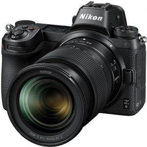 Nikon-Z6_24-70_left Blackmagic RAW