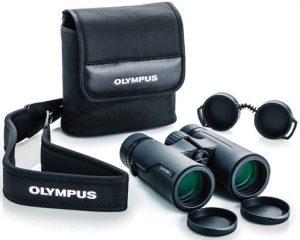 Olympus-10×42-Pro-kit