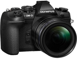 Olympus-OM-D-E-M1-Mark-II_right