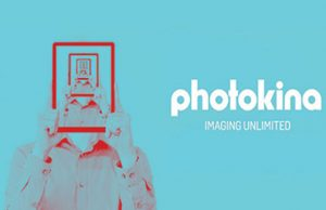 Photokina-Banner-2018