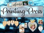 PrintingPress-Jewelry-Banner-1018