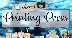 PrintingPress-Jewelry-Banner-1018