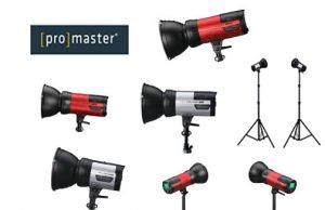 ProMaster-Unplugged-TradeIn-Banner