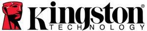 RedHead+Kingston+Technology_logo-02_email_signature