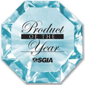 SGIA-PoY-Award