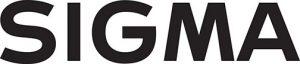 SIgma-Logo-Black