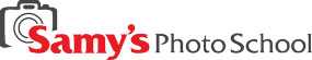 Samys-Photo-School-Logo