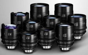 Sigma-Burbank-Lens-Family