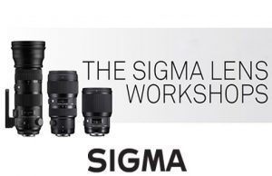 Sigma-Lens-Workshops-banner-10-2018