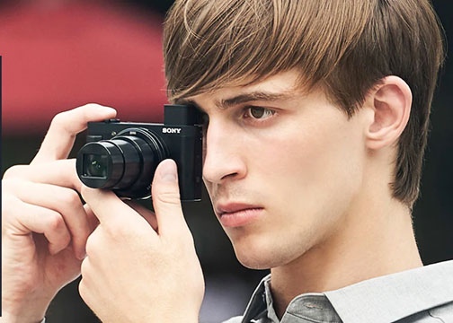 Sony-Cyber-shot-HX99-lifestyle
