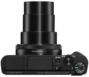 Sony-HX99_top-tele