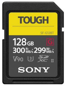 Sony-Tough-SF-G-128GB-front