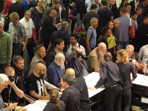 photokina2-crowds