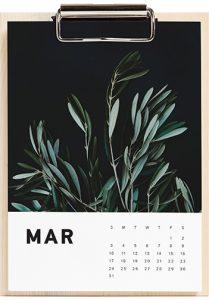 Artifact-Uprising-Wood-Calendar2