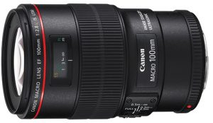 Canon-EF-100mm-f2.8L-IS-USM-Macro-