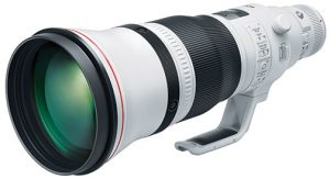 Canon-EF600-4L-IS-III-USM-left