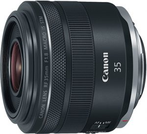 Canon-RF-35mm-f1.8-Macro-IS-STM