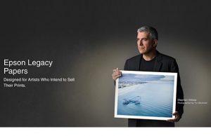 Epson-Legacy-Textured-Banner