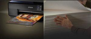 Epson-Legacy-Textured-output-sheets