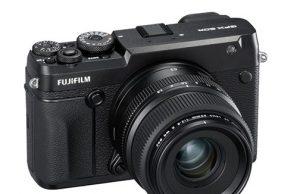 FujiFilm-GFX-50R-right